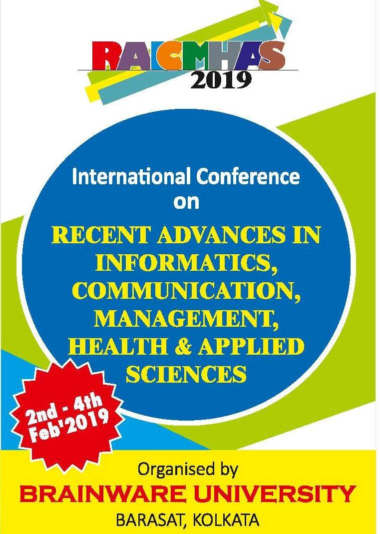 BWU_International_Conference_Brochure(1)_Page_1